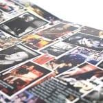 Baby Chaos Vinyl LP - gatefold sleeve