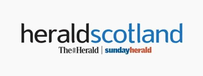 logo-heraldscotland