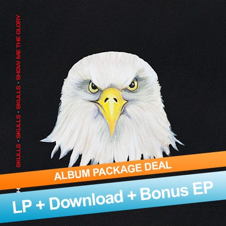 baby-chaos-package-lp